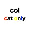 株式会社col